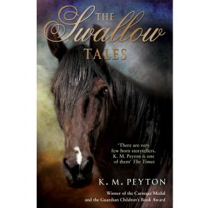 The Swallow Tales