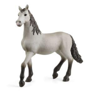 Schleich: Pura Raza Española Young Horse
