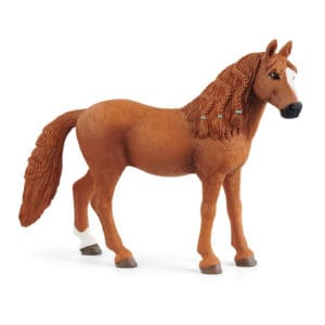 Schleich: German Riding Pony Mare