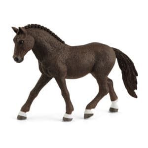 Schleich: German Riding Pony Gelding