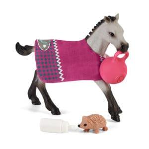 Schleich: Playful Foal