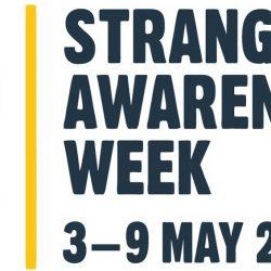 Strangles awareness week 2021