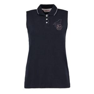 This Esme sleeveless top