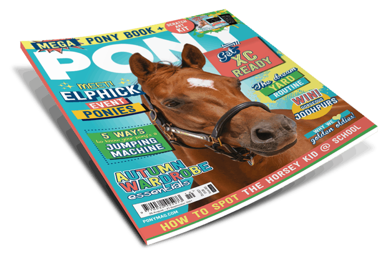 October-PONY_MAG_cover