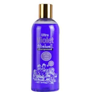 NAF Thelwell Ultra Violet Shampoo